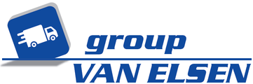Group Van Elsen